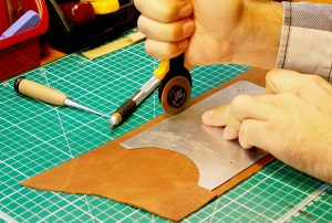 ranger_holster_making_10a